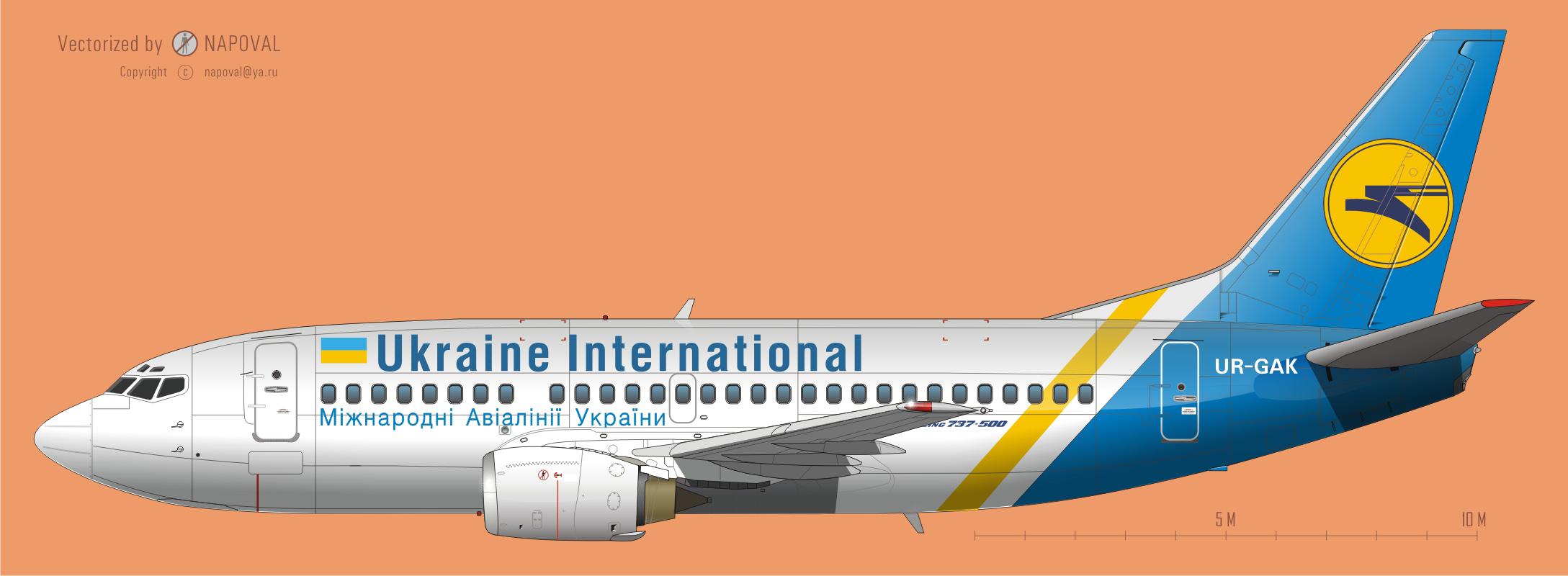 Боинг 737 нордавиа схема салона фото 444