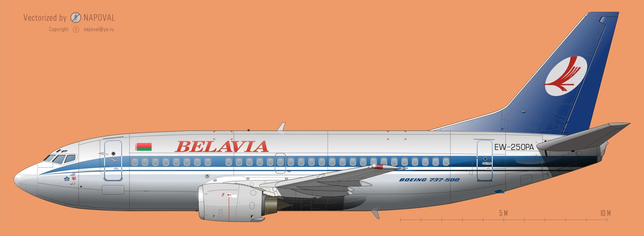 Боинг 737 нордавиа схема салона фото 659
